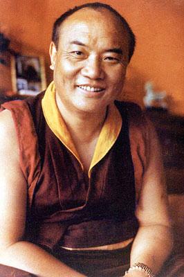 686c0b442a96 Karmapa16 3 gross